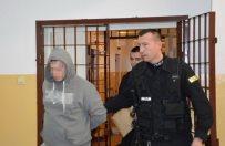 Policja rozbi�a grup� przest�pcz� dzia�aj�c� w woj. mazowieckim. S� zatrzymani