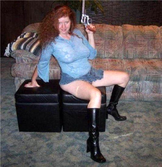Dating websites for rednecks-in-Mamaku