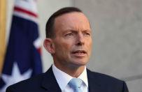 Australia zaostrzy przepisy dotycz�ce obywatelstwa, by walczy� z terroryzmem