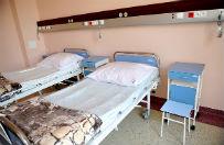 We Wroc�awiu zmar�a pacjentka zara�ona wirusem A/H1N1