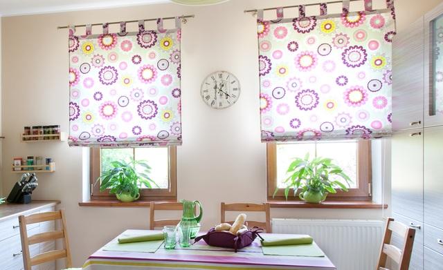 rolety okienne jakie do salonu kuchni sypialni wp dom. Black Bedroom Furniture Sets. Home Design Ideas