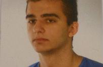 Zagin�� 18-letni Pawe�. Ostatni raz by� widziany w Boles�awcu