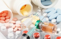 W aptekach brakuje m.in. lek�w przeciwzakrzepowych i przeciwastmatycznych
