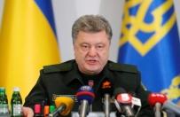 Na razie brak rezolucji RB ONZ ws. Ukrainy