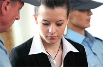 Obrońca Katarzyny Waśniewskiej wniósł kasację do Sądu Najwyższego