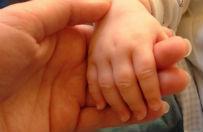 Austria: skatowany niemowlak zmarł w szpitalu w Wiedniu. Jego rodzice to Polacy