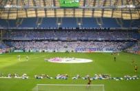 Nie b�dzie wielkiego koncertu na INEA Stadionie, bo w�adze Poznania nie b�d� si� dok�ada�