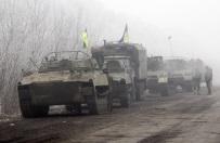 Ukraina straci�a strategiczny punkt