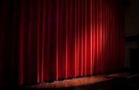 Po wyborze nowego dyrektora zesp� Teatru Polskiego we Wroc�awiu zapowiada protest