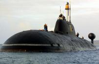 Indie modernizują marynarkę wojenną. Fregaty <i>stealth</i> i podwodne okręty atomowe