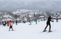 Wyj�tkowo dobry sezon pod Tatrami
