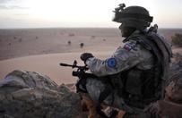 Polska armia do��czy do elitarnego grona. Stworzymy dow�dztwo operacyjne Unii Europejskiej