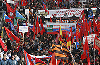 Seria dziwnych �mierci na Ukrainie trwa od dawna