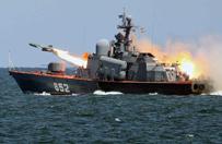 Program modernizacji Si� Zbrojnych Federacji Rosyjskiej - stan realizacji i perspektywy powodzenia
