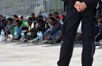 IS wykorzysta imigrant�w uciekaj�cych do Europy? Przechwycono wiadomo�ci d�ihadyst�w