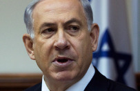 UE wzywa Palestyn� do kontynuowania wsp�pracy z Izraelem i upomina Netanjahu