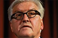 Niemcy: pomo�emy wam w konfrontacji z Rosj�