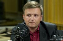 """""""Trolle Putina"""" w Polsce? Mateusz Piskorski dla WP: nie m�wi� o przeciwnikach """"agenci CIA"""""""