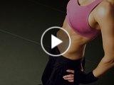 Optymalny trening dla utraty wagi