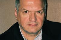 Jurij Felsztinski: Ukraina to dopiero pocz�tek. Nast�pne b�d� Bia�oru� i kraje ba�tyckie