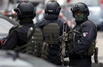 Pochodz�cy z Iranu in�ynier wykrada� tajne informacje wojskowe