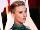 Scarlett Johansson wraca do muzyki