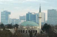 Austria przyj�a ustaw� reguluj�c� status muzu�man�w