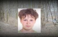 Policja poszukuje mordercy 17-latki z Wejherowa. Opublikowano nagranie z monitoringu