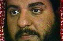 Saudyjczyk odpowiedzialny za zamachy na ambasady USA uznany za winnego