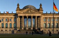 Bundestag przyj�� umow� z Polsk� o �wiadczeniach za prac� w gettach