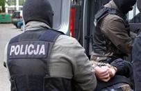 CBŚP rozbiła zorganizowaną grupę przestępczą w Poznaniu