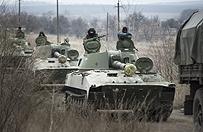 """""""Co b�dzie, je�li 50 polskich doradc�w zginie na Ukrainie?"""""""