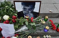 Kim by� Borys Niemcow?