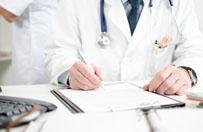 Brakuje lekarzy w rybnickim szpitalu? Sprawdzamy jak wygl�da sytuacja
