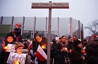 """Obchody Narodowego Dnia Pami�ci """"�o�nierzy Wykl�tych"""""""