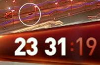 Telewizja moskiewska pokaza�a moment zab�jstwa Niemcowa. Nagranie z monitoringu