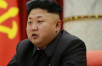 Korea P�nocna wystrzeli�a dwie rakiety kr�tkiego zasi�gu