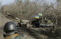 Raport ONZ: ponad 6 tys. zabitych na Ukrainie