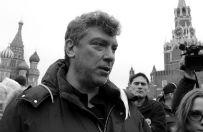 S� podejrzani o zab�jstwo Borysa Niemcowa