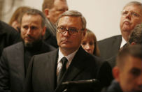 Michai� Kasjanow: Putin szuka kolejnej awantury. Ale NATO nie zaatakuje