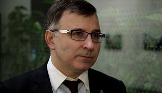 Prezes PKO BP o ekspansji zagranicznej