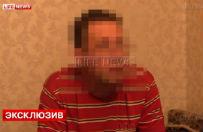 Rosyjscy �ledczy: Niemcow m�g� widzie� twarz swojego zab�jcy