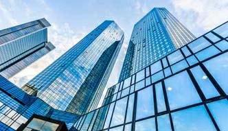 Polski rozwój gospodarczy to rekord świata