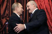 Rosja i Bia�oru� stworz� wsp�ln� przestrze� wizow�