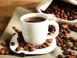 Kawa chroni przed mia�d�yc�