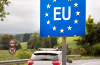 Sonda�: 64 proc. W�gr�w nadal g�osowa�oby za cz�onkostwem w UE