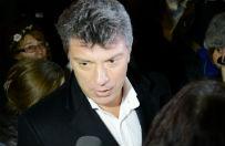 Prze�omowe zeznania nowego �wiadka ws. zab�jstwa Niemcowa