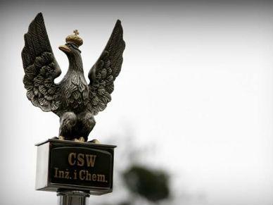 �mier� w jednostce wojskowej we Wroc�awiu