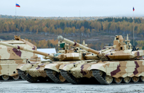 Ukrai�ski ekspert: teraz tak zaatakuje Moskwa