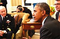 "USA dostarcz� Ukrainie ""�mierciono�n� bro� defensywn�""? Naciski z Kongresu"